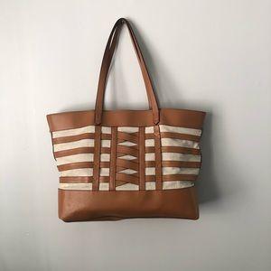 ✨SALE ✨Stella & Dot Tote Bag